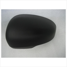 PERODUA MYVI LAGI BEST GENUINE PARTS DOOR MIRROR COVER RH OR LH
