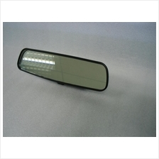 PERODUA MYVI GENUINE PARTS ROOM MIRROR