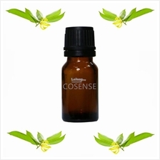 Indonesia Import - Ylang Ylang Essential Oil 10ml (Ready Stock)