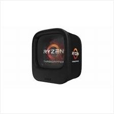 AMD RYZEN THREADRIPPER 1900X 4GHZ TR4 PROCESSOR (YD190XA8AEWOF)