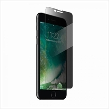 iPhone 8 / 8 Plus Anti Spy Privacy Screen Protector Tempered Glass