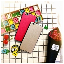 VOUGE DESIGN Silicone Case iPhone 5 5S SE 6 6S FREE iRing