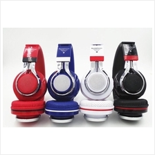 High Definition Wireless Stereo Bluetooth STN18 Sport Headphone
