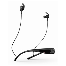 JBL Everest Elite 100NXT In-Ear Wireless Active Noise Cancelling