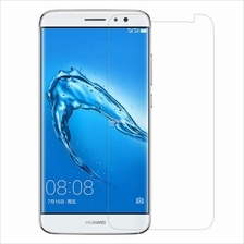 HUAWEI NOVA 2 PLUS LITE 2i MATE 10 PRO TEMPERED GLASS SCREEN PROTECTOR