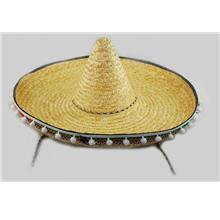 Melody \ Mexican Hat