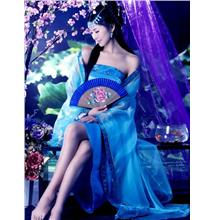 Melody / Chinese Chaise-C541