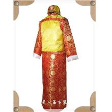 Melody / Chinese Traditional Costume Adult-C531