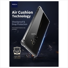 Rock Fence S Series Protection Back Case Xiaomi Mi Mix 2