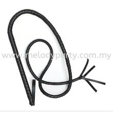 Leather Whip - 1220