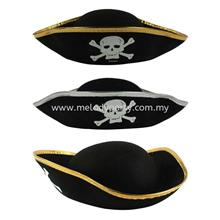 Pirate Cap - 1073