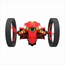 Drone - Parrot Jumping Race Night Mini Drone Marshall   Drone Malaysia