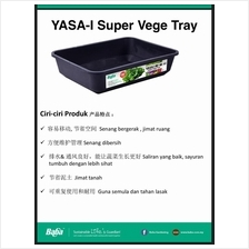 BABA YASA-I SUPER VALUE TRAY PASU POKOK SAYUR