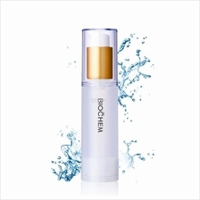 [BIOCHEM]GHK-Cu Revitalizing Serum 30ml)