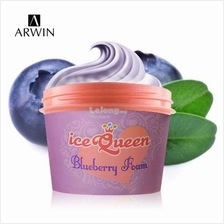 [ARWIN] Ice Queen Berry Foam100ml)