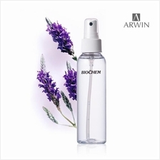 [BIOCHEM] Lavender Water 120ml*2pcs)