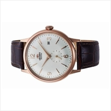 ORIENT Men Mechanical Vintage Classic RA-AP0001S
