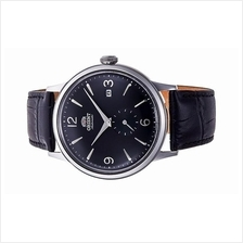 ORIENT Men Mechanical Vintage Classic RA-AP0005B