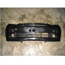 PERODUA MYVI YEAR 2005 REPLACEMENT PARTS FRONT BUMPER