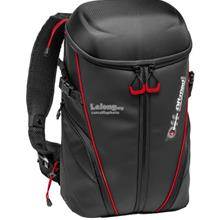 MANFROTTO Off road Stunt backpack Black for action camera/CSC