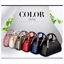 530882443104 PU leather shoulder bag