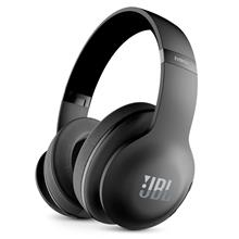 JBL Everest 700NXT Around-ear Wireless Noise Cancelling