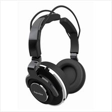 Superlux HD631 DJ Headphones