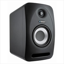 (PM Availability) Tannoy Reveal 402 Studio Monitor Speaker