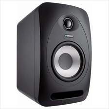 (PM Availability) Tannoy Reveal 502 Studio Monitor Speaker