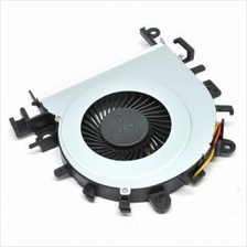 Acer Aspire 4250 4552 4552G CPU Processor Cooling Fan