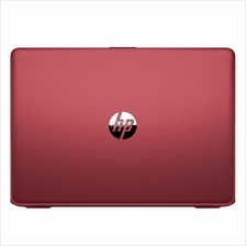 [12-Mar] HP 14-bw020AX Notebook *AMD A9-9420* (Red)
