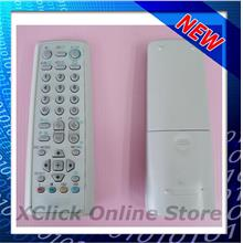 TV Remote Control - Compatible for Sony