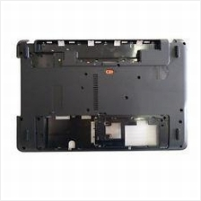 Acer Aspire 4750 4560 4743 Laptop Bottom Base Cover Case with touchpad