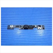 Acer aspire 4750z Webcam Camera Board Hf1316-a821-hn01 Grade a