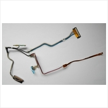 Dell Latitude E6500 LCD Video Ribbon Cable 0Y3500