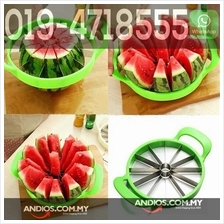 Melon Fruit Slicer Cutter
