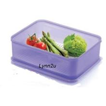 Tupperware Modular Keeper with Grid (1) 9.4L
