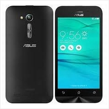 Asus Zenfone Go (ZB500KG) Original by Asus Malaysi(