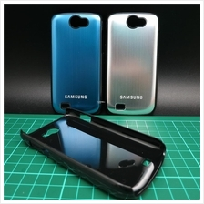 OFFER ~ SAMSUNG GALAXY i8150 W METAL CASE