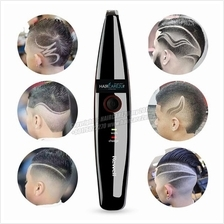 Rewell RFCD-1760 Barber Electric Styling Cordless Tattoo Hair Trimmer