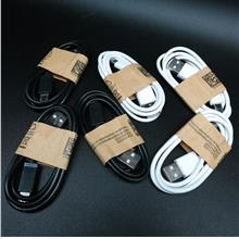 Micro USB Charging Data Cable for Samsung Vivo Huawei Oppo Xiaomi Asus