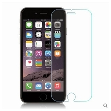 iPhone 6/6S/7/7Plus Screen Protector Tempered Glass, 2.5D, Ready Stock