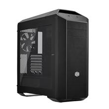 COOLER MASTER MASTERCASE PRO 5 SIDE WINDOW CHASSIS