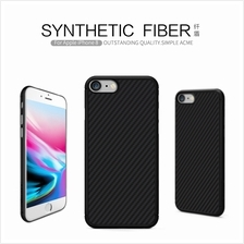 iPhone 8 8 Plus Nillkin Synthetic Fiber Case Cover