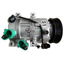 Hyundai Sonata - Car Air Cond Compressor