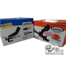 Perodua Alza Myvi Axia Viva - Brake Pedal Lock (Import/Local)