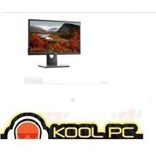 # Dell 21.5'' P2217H IPS LED Monitor 1920 x 1080 / 6ms