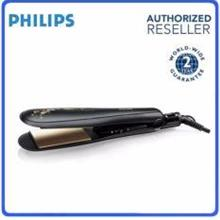 Philips HP8316 Straight Care Vivid Hair Straightener - 1 year warranty