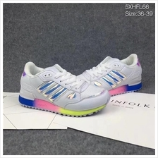 ZX750 SPORT SHOES LEISURE SHOES JOGGING SHOES DRIVING SHOES BASKETBALL)