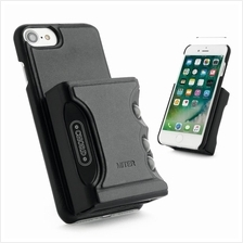 (PM Availability) MITER Case For Mojo + iPhone 6/7